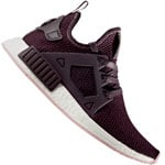adidas Originals NMD_XR1 W Damen-Sneaker Dark Burgundy