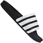 adidas Originals Adilette Core Black