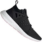 adidas Originals Arkyn Knit Damen-Sneaker Black