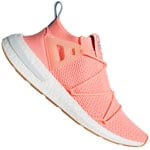 adidas Originals Arkyn PK Damen-Sneaker Clear Orange