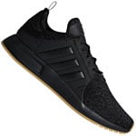 adidas Originals X_PLR Sneaker Core Black/Gum3
