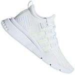 adidas Originals EQT Equipment Support MID ADV Junior-Sneaker White