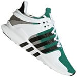 adidas Originals Equipment Support Advanced Junior-Sneaker Sub Green