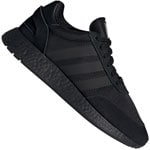 adidas Originals Iniki I-5923 Core Black