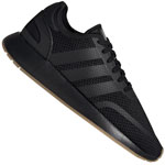 adidas Originals N-5923 Sneaker Core Black