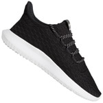 adidas Originals Tubular Shadow W Core Black