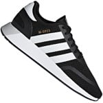 adidas Originals N-5923 Unisex-Sneaker Core Black