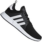 adidas Originals X_PLR Sneaker Core Black