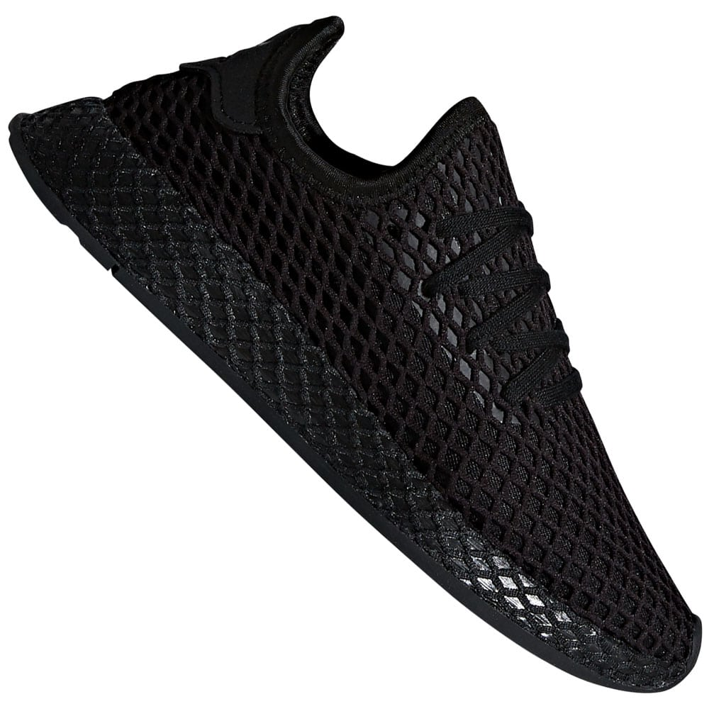 adidas Originals Deerupt Runner Sneaker 2018