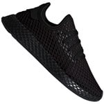 adidas Originals Deerupt Runner Kinder-Sneaker Core Black