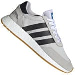 adidas Originals Iniki I-5923 Grey One