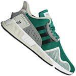 adidas Originals Equipment Cushion ADV Herren-Sneaker Sub Green