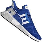 adidas Originals Equipment Cushion ADV Herren-Sneaker Collegiate Royal