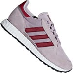 adidas Originals Forest Grove Damen-Sneaker Soft Vision