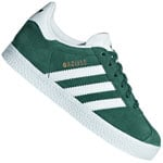 adidas Originals Gazelle C Kinder-Sneaker Noble Green