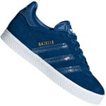 adidas Originals Gazelle Children Sneaker Legend Marine