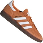 adidas Originals Handball Spezial Unisex-Sneaker Tech Copper