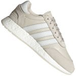 adidas Originals Iniki I-5923 Raw White