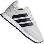 adidas Originals N-5923 EL I Kinder-Sneaker Grey One