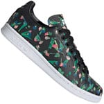 adidas Originals Stan Smith Bellista