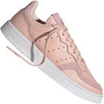 adidas Originals Supercourt Woman Vapour Pink