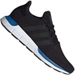 adidas Originals Swift Run Sneaker Core Black