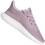 adidas Originals Tubular Shadow W Soft Vision