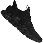 adidas Originals Prophere Sneaker Core Blac