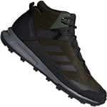 adidas Performance Terrex Tivid MID CP Night Cargo