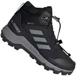 adidas Performance Terrex Mid GTX K Winterschuhe Core Black