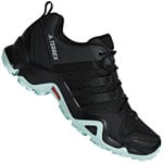 adidas Performance Terrex AX2R Core Black