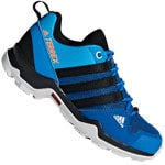 adidas Performance Terrex AX2R CP Blue Beauty