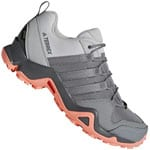 adidas Performance Terrex AX2R GTX Damen-Wanderschuhe Grey Three