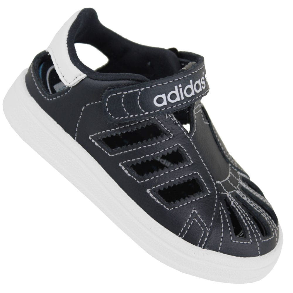Superstar Sandal Sandalen 2013