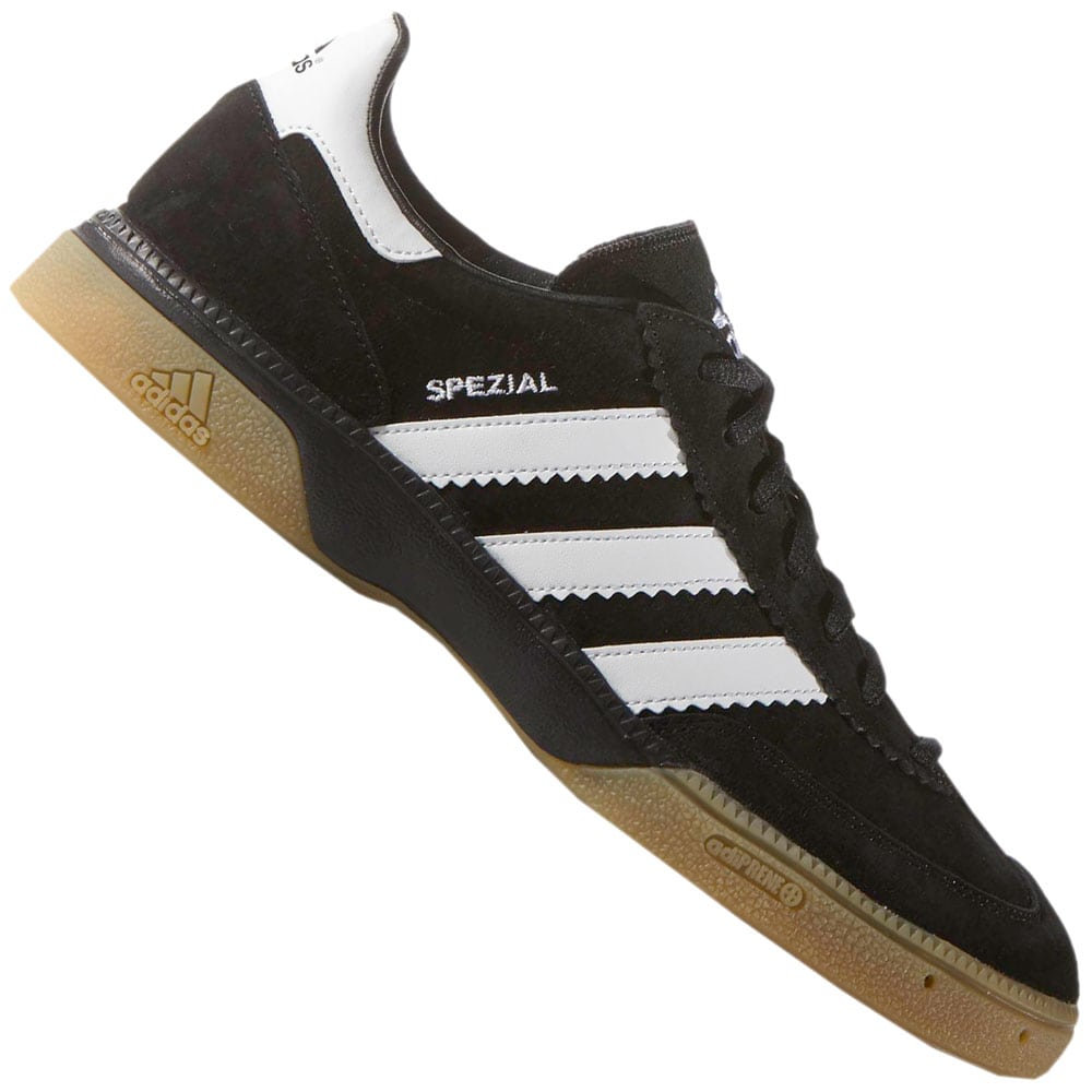 save off thoughts on great deals adidas Performance Handball Spezial Sneaker 2019