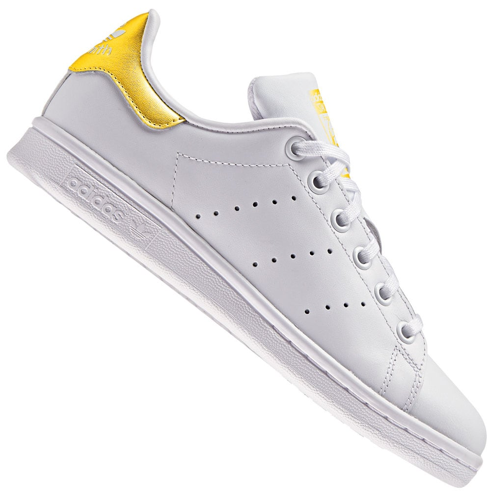 promo code 3a2f1 7ac88 Stan Smith Turnschuhe 2017