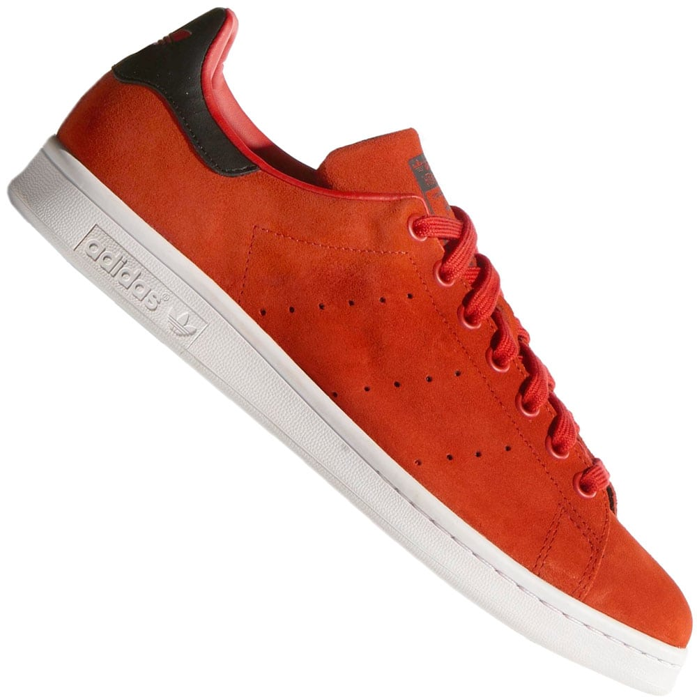 Adidas Sneaker Stan Smith Herren