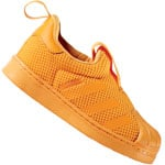 adidas Originals Superstar 360 Supercolor I Kleinkind-Sneaker Gold