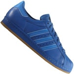 adidas Superstar B35385