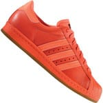 adidas Superstar B35386