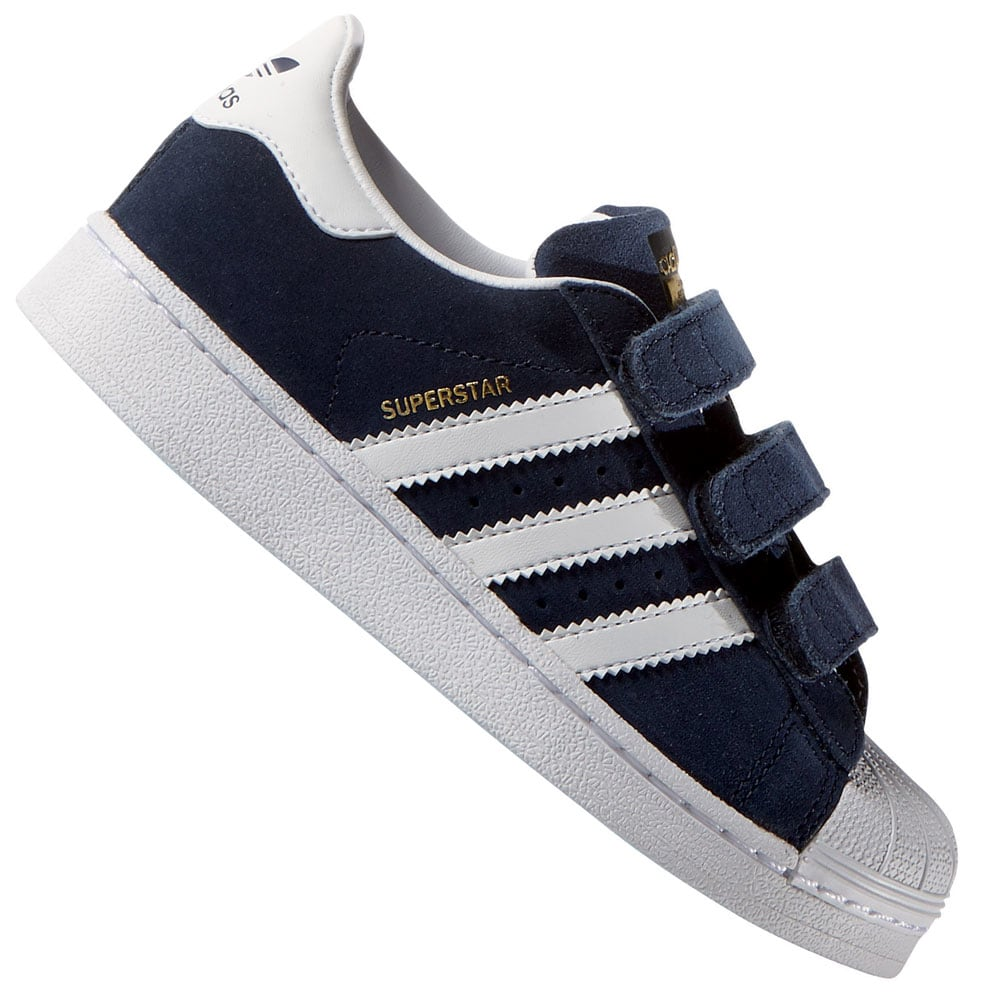 adidas originals superstar cf