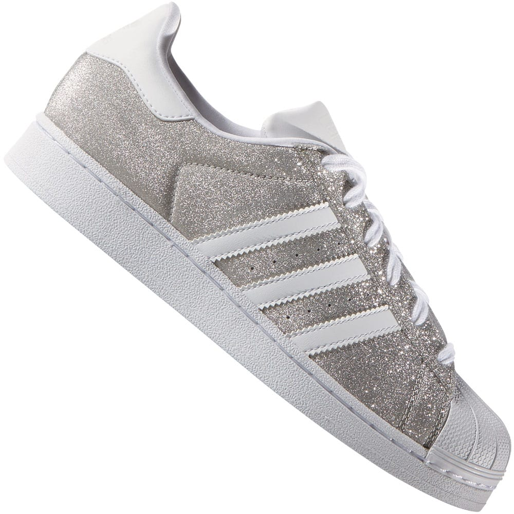 adidas superstar damen 38