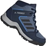 adidas Performance Terrex Hyperhiker Tech Ink