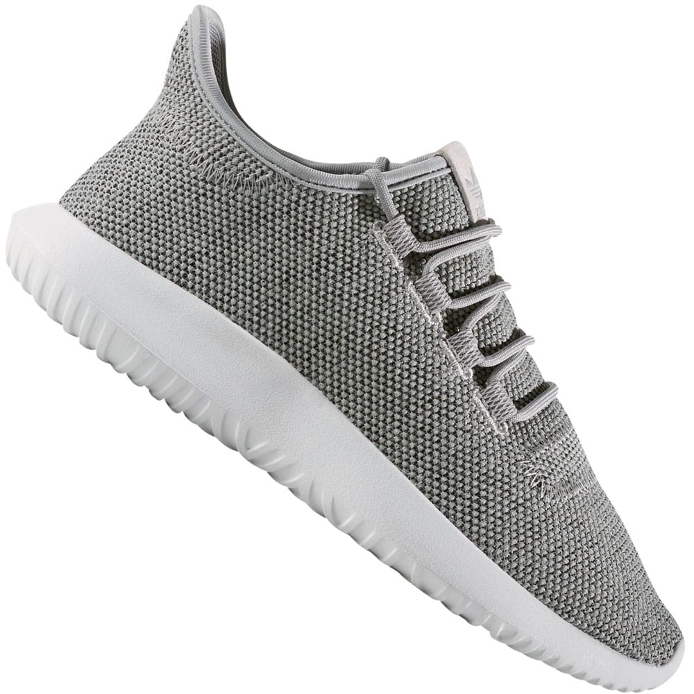 adidas originals tubular shadow damen sneaker