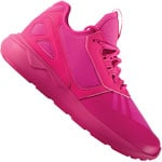 adidas Originals Tubular Runner K Kinder-Sneaker Shock Pink