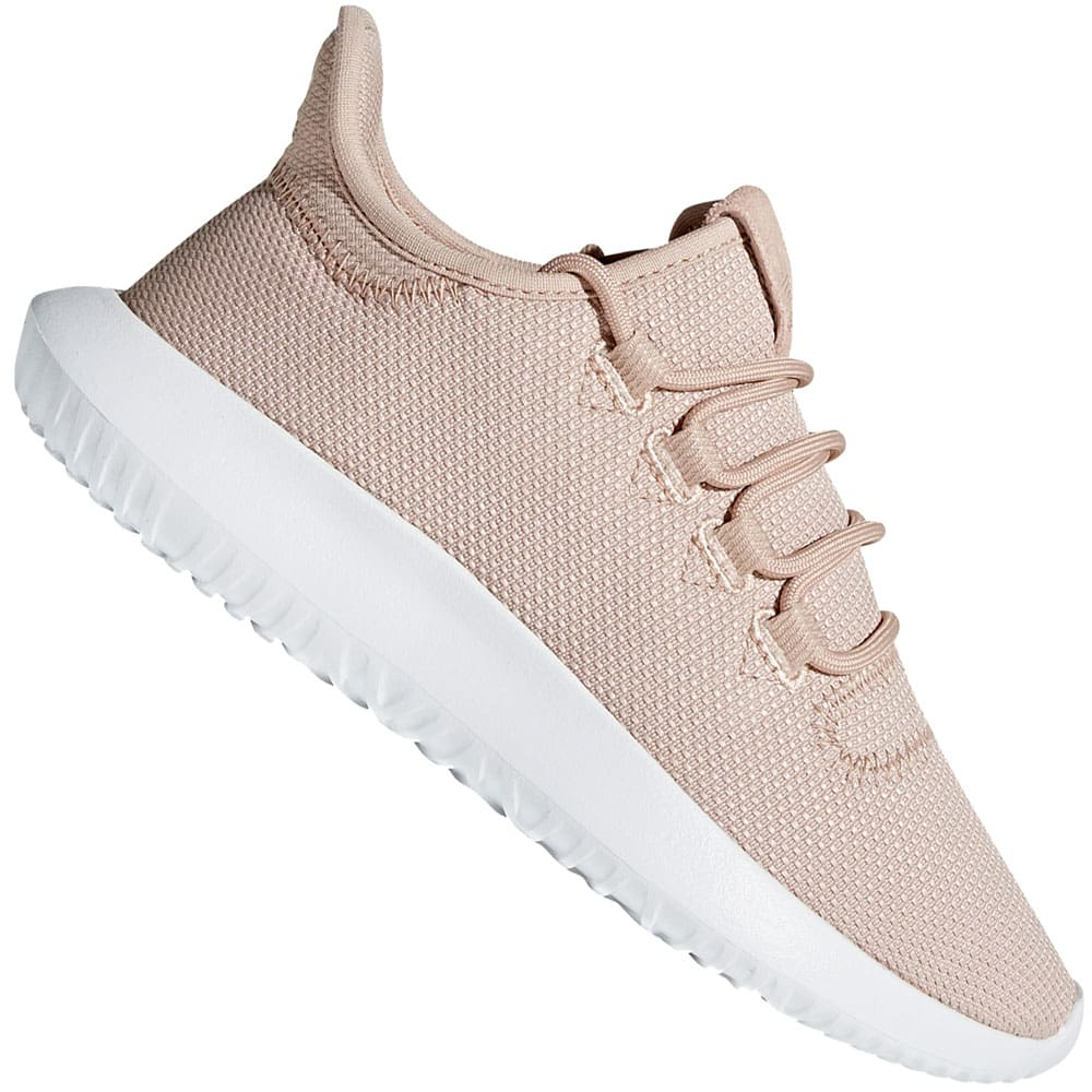 adidas tubular shadow kinder 38