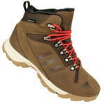 adidas Performance Snowtrail Climaproof V22175 Brown Spice
