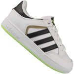 adidas Originals Varial J Sneaker D68712 White/Black