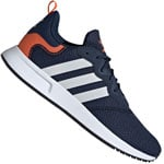 adidas Originals X_PLR Collegiate Navy