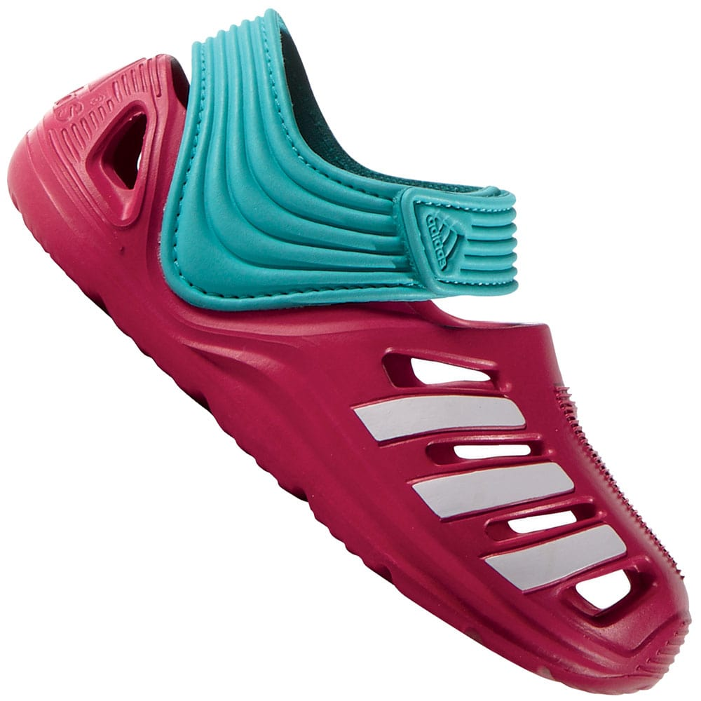adidas Performance Zsandal 2016